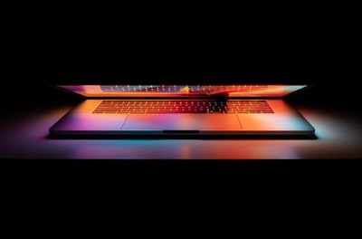 What you need to know about Dell's new laptops and desktops