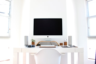 What computer accessories means, computer accessories organizer